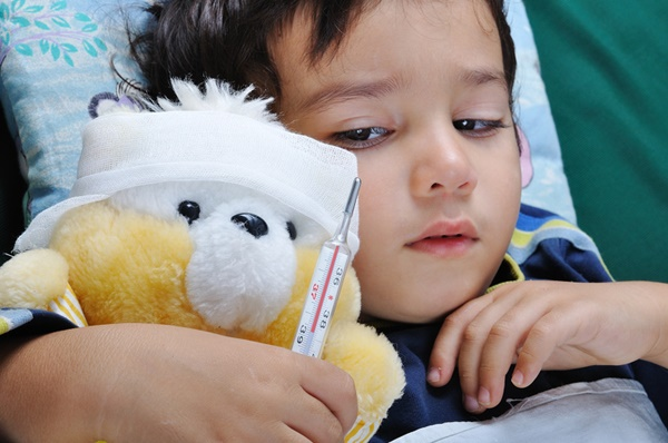 5 tác hại không tưởng khi trẻ bị cha mẹ trừng phạt thân thể-5