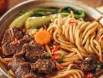 Món thịt bò tươi trộn trứng sống của người Hàn có vị thế nào?-1