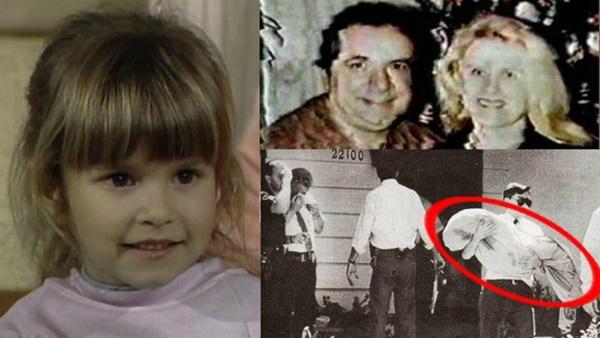 Những vụ bỏ mạng ly kỳ và thương tâm của dàn sao nhí Hollywood: Kẻ dùng súng tự sát, người bị chính bố đẻ sát hại-4