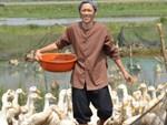 Cháu nuôi Hoài Linh bị chỉ trích vì thái độ kiêu căng, ngạo mạn-8