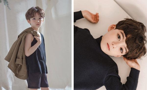 Cặp chị em con lai được mệnh danh đẹp nhất Hàn Quốc giờ đã lớn và có sự khác biệt rất nhiều về khoản nhan sắc-7