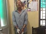 Hiện trường vụ anh truy sát gia đình em ruột khiến 5 người thương vong ở Hà Nội-11