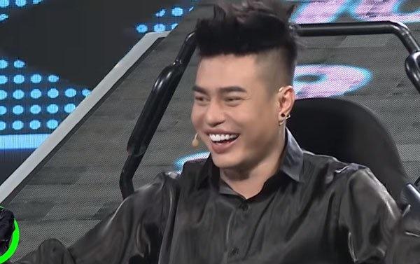 Cháu nuôi Hoài Linh bị chỉ trích vì thái độ kiêu căng, ngạo mạn-2