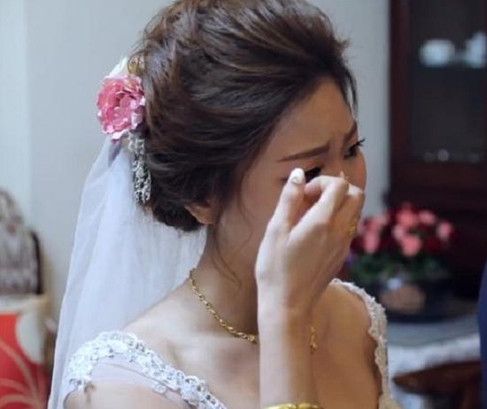 Mẹ chồng đòi giữ vàng cưới xưa lắm rồi, chuyện dâu mới mất đứt 100 triệu của hồi môn bằng cách không tưởng thế này mới là bài học lớn cho chị em-2