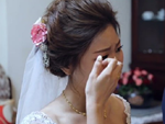 Khinh thông gia nghèo nhưng chiều lòng con trai nên mới cho cưới, ngờ đâu đến ngày đón dâu mẹ chồng hóa đá với số của hồi môn-3