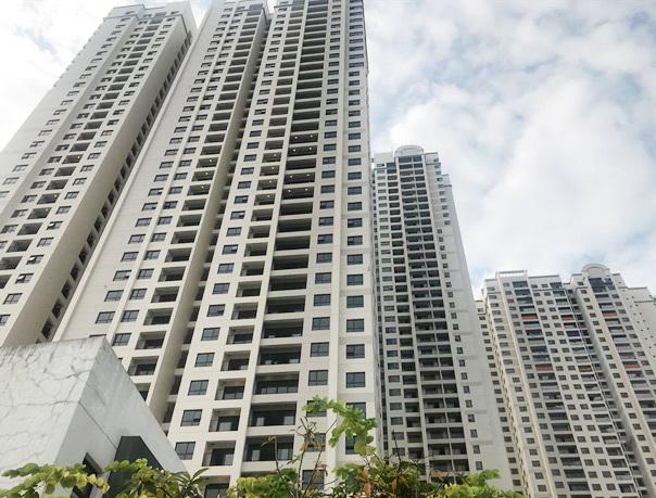 Mua căn hộ 2 tỷ cho thuê, sạch vốn phòng thân còng lưng trả nợ-1
