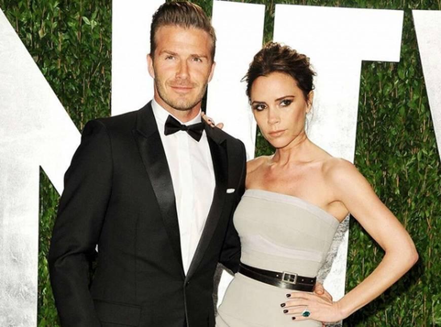 Victoria lao đầu vào rượu chè, David Beckham túc trực cai nghiện cho vợ để cứu lấy hạnh phúc gia đình?-1