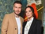Mặc tin đồn hôn nhân lục đục, David Beckham vẫn bình thản đưa vợ và con gái Harper đi chơi riêng-3