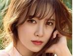 Phụ nữ yêu như Goo Hye Sun: Dám yêu dám hận, cạn tình khi bị phản bội và từng bước đẩy chồng xuống hố sâu địa ngục-14