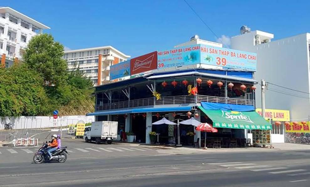 Những màn chặt chém du khách tai tiếng của du lịch Việt-3