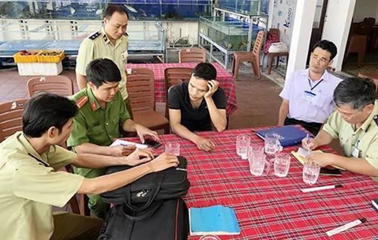 Những màn chặt chém du khách tai tiếng của du lịch Việt-4