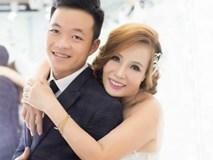Cuộc sống của cô dâu 62 lấy chồng 26 tuổi sau 1 năm kết hôn giờ ra sao?