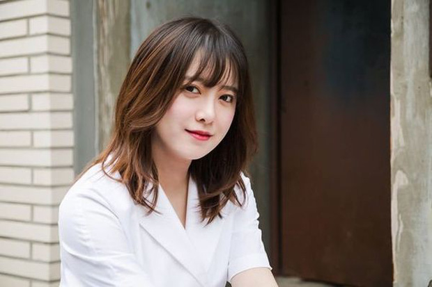 Phụ nữ yêu như Goo Hye Sun: Dám yêu dám hận, cạn tình khi bị phản bội và từng bước đẩy chồng xuống hố sâu địa ngục-2