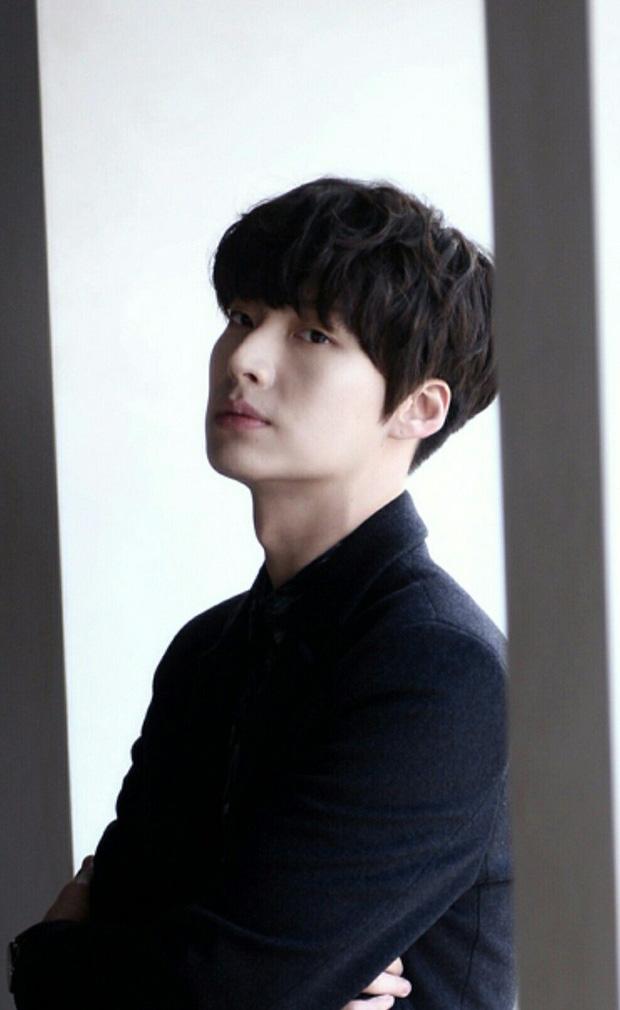 Phụ nữ yêu như Goo Hye Sun: Dám yêu dám hận, cạn tình khi bị phản bội và từng bước đẩy chồng xuống hố sâu địa ngục-5