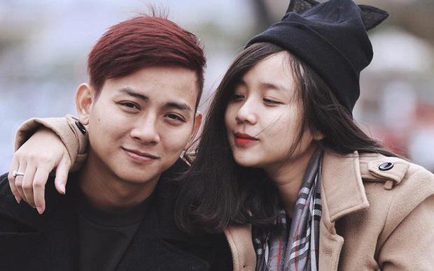 Bà xã Hoài Lâm đã thoải mái đăng ảnh với con gái nhỏ sau thời gian dài giấu kĩ?-3