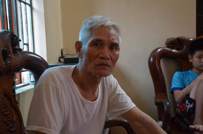 Dân làng Bồng Lai ám ảnh trước cái vẫy tay chào bà con lần cuối của kẻ gây thảm sát cả nhà em ruột-2