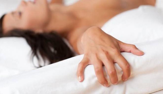 So deep ngay cả khi ở trên giường - Phụ nữ đang giữ chồng sai cách cần phải setup lại ngay trước khi quá muộn-3