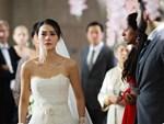 """Giữa đám cưới, chú rể lên sân khấu tuyên bố hủy hôn rồi đưa 200 triệu đền bù"""" khiến tôi nhục nhã ê chề-3"""