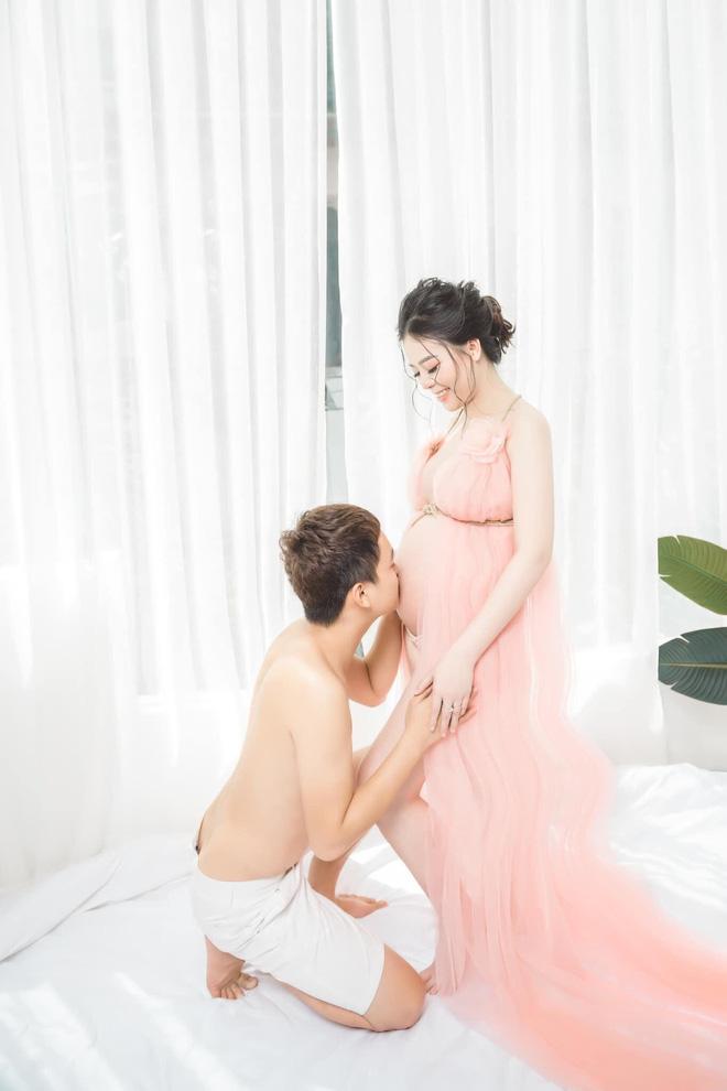Bài chia sẻ 6 nghìn like về chồng của người vợ khiến hội chị em rần rần ghen tỵ-5