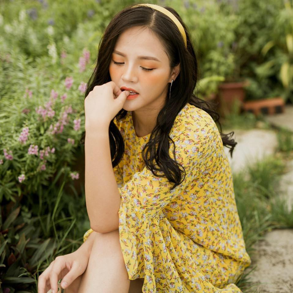 Ly hôn trong đau đớn Phạm Quỳnh Anh và các sao Việt này lại có cú trở mình ngoạn mục khiến ai cũng phải trầm trồ-8