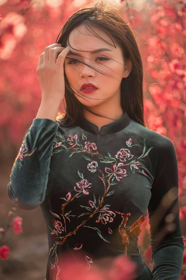 Ly hôn trong đau đớn Phạm Quỳnh Anh và các sao Việt này lại có cú trở mình ngoạn mục khiến ai cũng phải trầm trồ-14