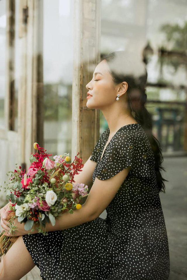 Ly hôn trong đau đớn Phạm Quỳnh Anh và các sao Việt này lại có cú trở mình ngoạn mục khiến ai cũng phải trầm trồ-11