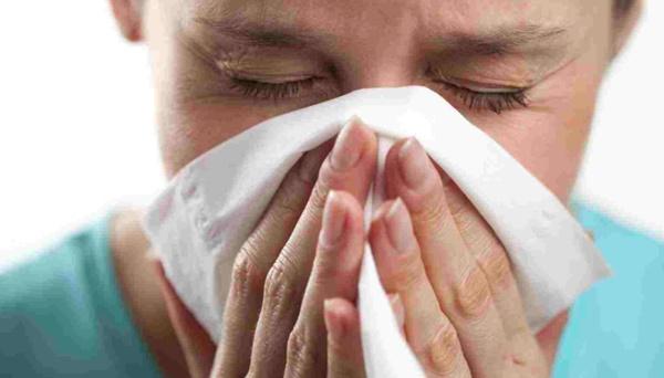Giao mùa, cẩn trọng với bệnh cúm: Các dấu hiệu cảnh báo bệnh cúm mọi người không được bỏ qua-2
