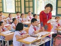 Bảng lương mới của giáo viên được tính ra sao?