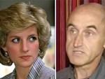 Chuyện giờ mới kể: Hoàng tử William từng bị bạn bè bắt nạt, cảm thấy xấu hổ vì kích thước vòng 1 của Công nương Diana-3