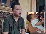 Thảm án anh ruột chém cả nhà em trai ở Hà Nội: Người phát tán clip có thể bị phạt đến 20 triệu đồng-4