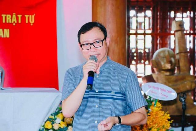 Thảm án anh ruột chém cả nhà em trai ở Hà Nội: Người phát tán clip có thể bị phạt đến 20 triệu đồng-2