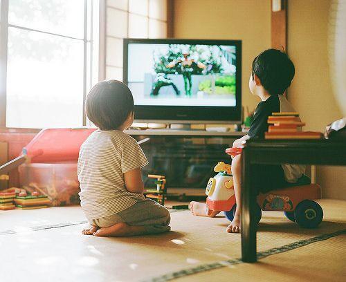 Những điều cha mẹ nên áp dụng khi con trẻ kích động và mất kiểm soát-2