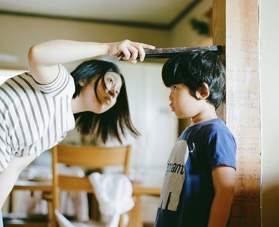 Những điều cha mẹ nên áp dụng khi con trẻ kích động và mất kiểm soát-3