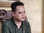 Nghi án người dượng tâm thần bắt cháu trai 5 tuổi từ Bình Phước xuống Bình Dương rồi mất tích bí ẩn-2