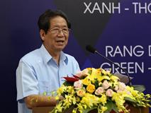 Bí ẩn vị chủ tịch HĐQT gần 80 tuổi của Bóng đèn Phích nước Rạng Đông