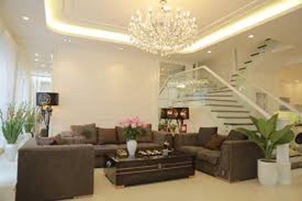 Quang Hà làm gì để có tài sản khủng: 13 căn nhà, biệt thự 20 tỷ, lại sắp xây chung cư 10 tầng-8