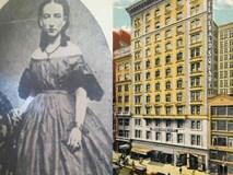 Nữ tỷ phú sống ẩn dật trong phòng khách sạn suốt 24 năm, khi cánh cửa mở ra là mùi hôi thối nồng nặc hé lộ những bí mật động trời