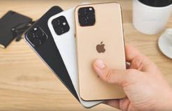 iPhone 11 lộ điểm sức mạnh cấu hình, xác nhận RAM 4GB và chip xử lý 6 nhân-1