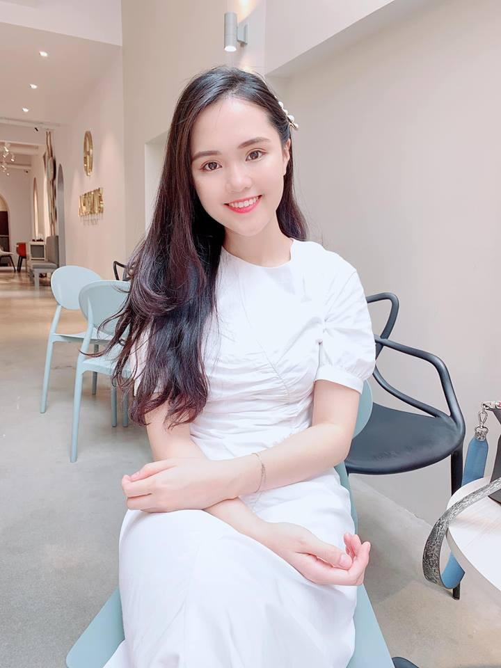 Bạn gái Duy Mạnh mất tài khoản 5 ngày, hacker lấy được món tiền lớn, nhưng thái độ cực gắt của Quỳnh Anh mới đáng chú ý-1