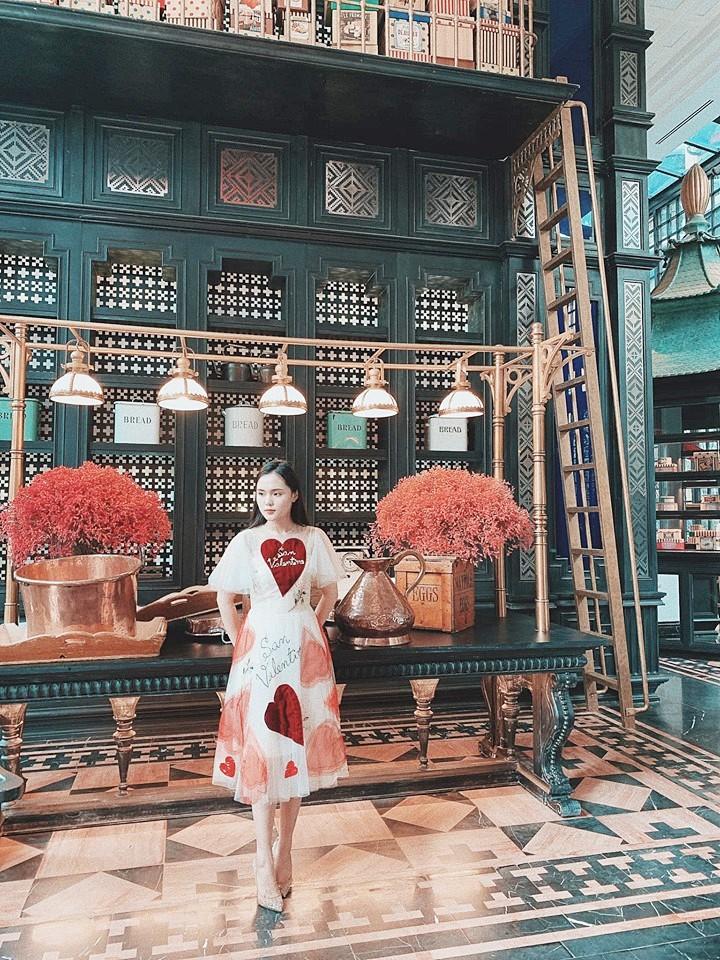 Bạn gái Duy Mạnh mất tài khoản 5 ngày, hacker lấy được món tiền lớn, nhưng thái độ cực gắt của Quỳnh Anh mới đáng chú ý-5