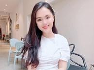 Bạn gái Duy Mạnh mất tài khoản 5 ngày, hacker lấy được món tiền lớn, nhưng thái độ cực 'gắt' của Quỳnh Anh mới đáng chú ý
