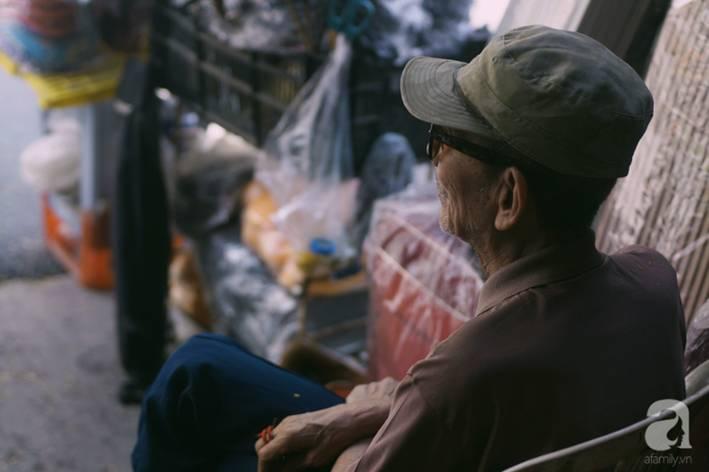 Người đàn ông khắc khổ nhất màn ảnh Việt NSND Trần Hạnh trải lòng về người vợ hay ghen và cuộc đời khó khăn của mình-3
