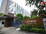 Vụ học sinh trường Gateway tử vong: Vì sao cô đưa đón bị bắt giam, tài xế được tại ngoại?-4