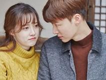 Goo Hye Sun tuyên bố Ahn Jae Hyun ngoại tình với nữ diễn viên đóng chung, còn dan díu trong nhà tân hôn