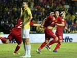 HLV Park: Chúng ta chơi được Thái Lan, không có gì phải ngại-3