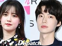 Dispatch công bố toàn bộ tin nhắn giữa Goo Hye Sun và Ahn Jae Hyun trong 1 năm trở lại đây, tiết lộ nhiều bí mật phía sau cuộc hôn nhân ngôn tình