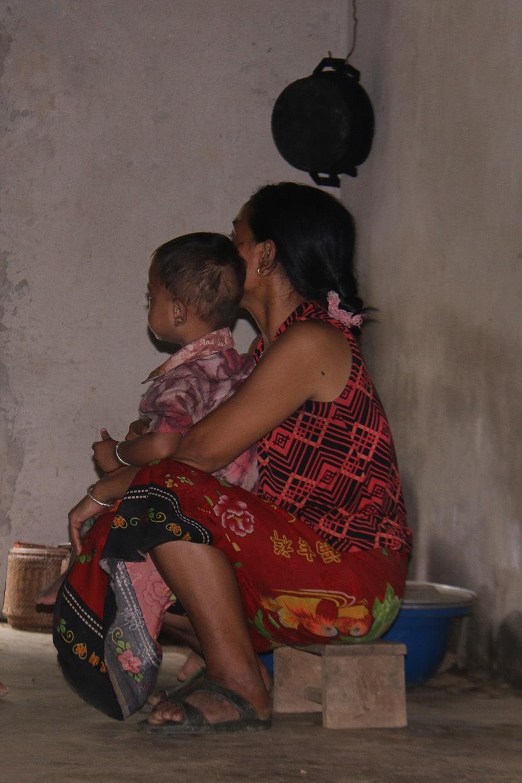 Lời thú tội giật mình của người mẹ bán bào bai lấy 80 triệu đồng-3