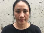 80 nam nữ thanh niên bay lắc trong quán bar ở Hưng Yên đêm cuối năm-2