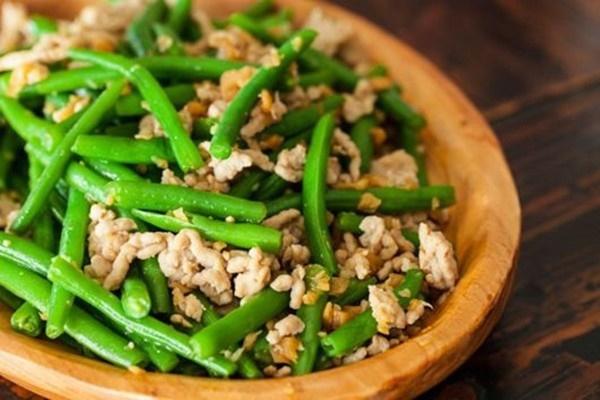 7 loại thực phẩm rất phổ biến nhưng dễ gây ngộ độc, thậm chí cướp đi tính mạng trong tích tắc-3