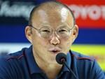 Phóng viên Thái Lan phản ứng với thầy Park: Ồn ào trong phòng họp là phong cách làm việc của người Thái-2